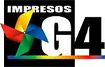 Impresos G4