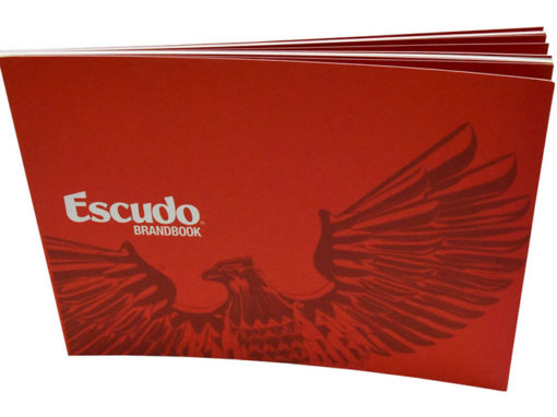 Revista Escudo